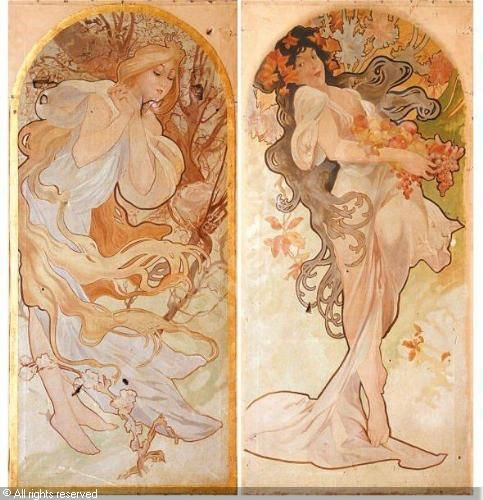 manner_of_mucha_alphonse_alfon_saisons_4_2548940
