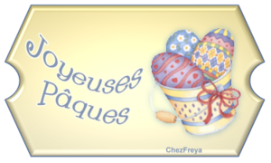 paques010