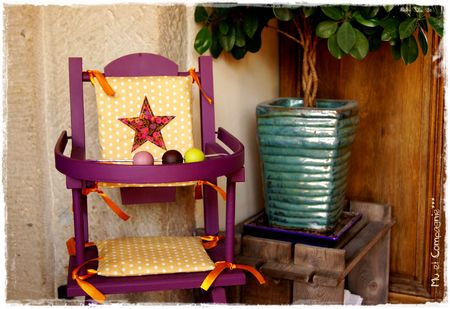 chaise_apr_s_01