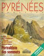 pyrénées magazine n°29