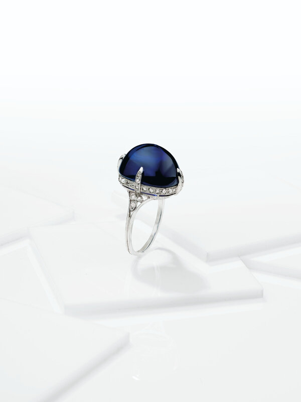 2020_NYR_18991_0308_003(a_fine_belle_epoque_sapphire_and_diamond_ring_van_cleef_arpels091916)