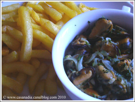 Moules_marini_res
