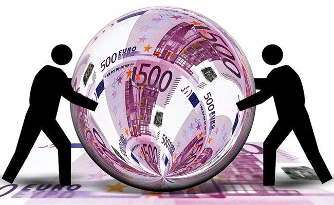 Le crédit ou prêt entre particuliers