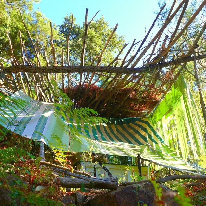 zen terrasse 15 yurtao
