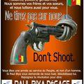 Cameroun: l'armée doit rejoindre le peuple pour dégager paul biya ( phase ii)