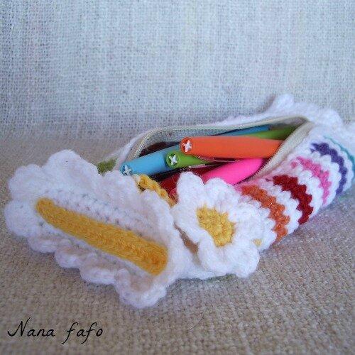 trousse-crochet-rayé-02