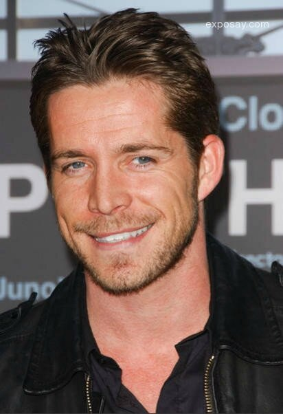 Sean Maguire Once Upon A Time