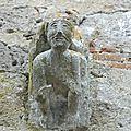 Saint Bathélemy de Gueyze, Sos 47170