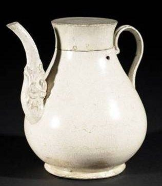 Ewer__11th___13th_century__7_x_7_inches__425