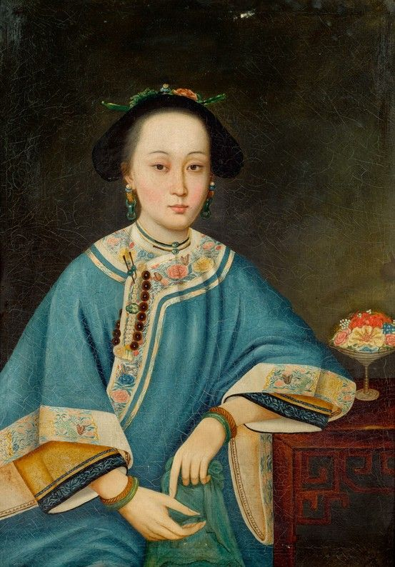 Asian Art Auctions At Koller Zurich Record Results Thanks