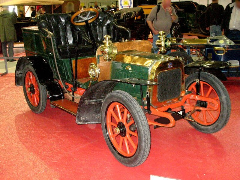 Lion-Peugeot1905av1