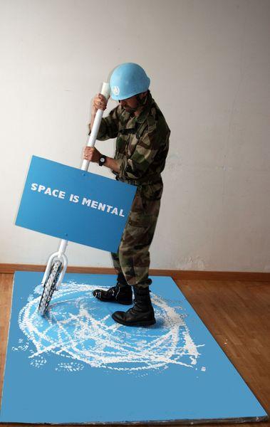 space is mental 1