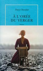 A_l_or_e_du_verger