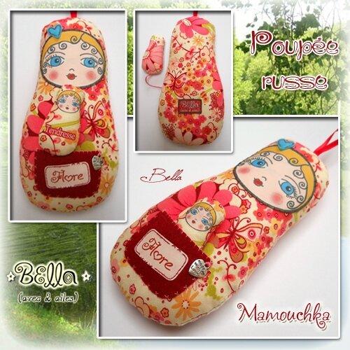 mamouchkaFLORE2
