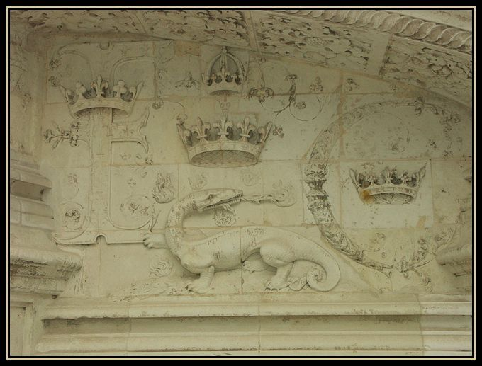 chateau_blois-066