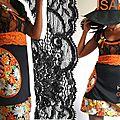 HELENE GARDEN Plus dispo 129€ vendu
