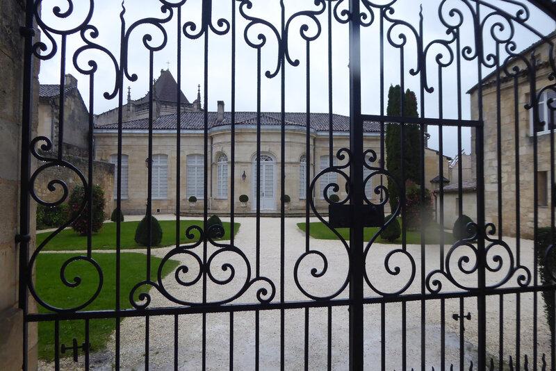 15-Pascale Saint-Émilion (1)