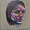 Collage hopare