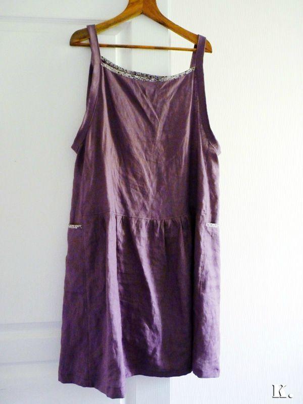 robe tablier (1)
