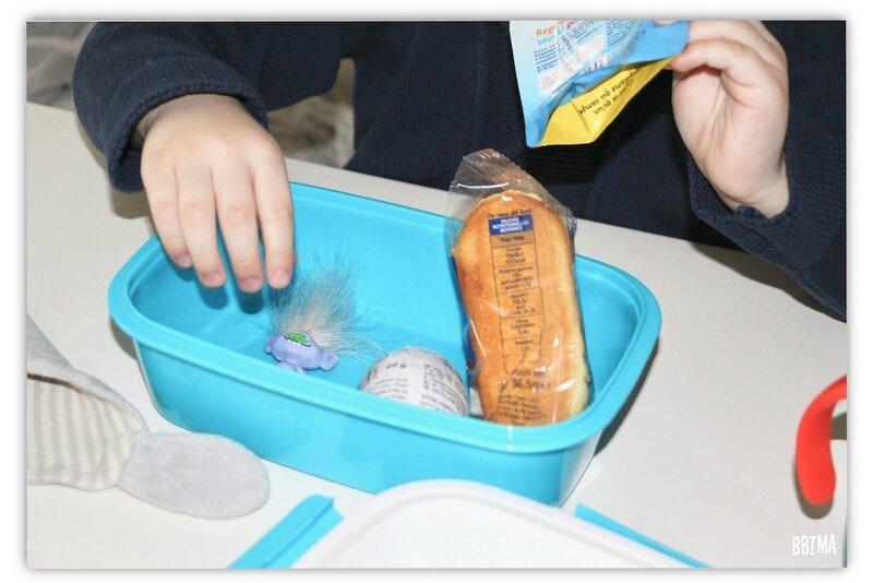 7 boîte à goûter bento cmonetiquette repas personnalisable pain de glace lunchboxe lunch box compartiment amovible micro onde sans bpa recyclable bbtma blog parents enfants maman