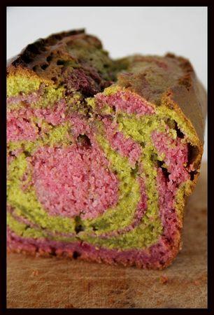 cake_fram_pista_3