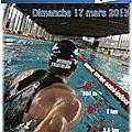 3ème édition du tri wattbike le 17 mars 2013