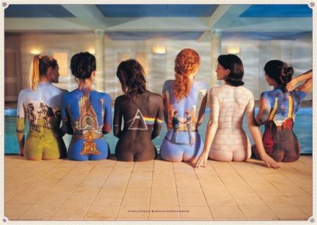 pink_floyd_album_cover_asses