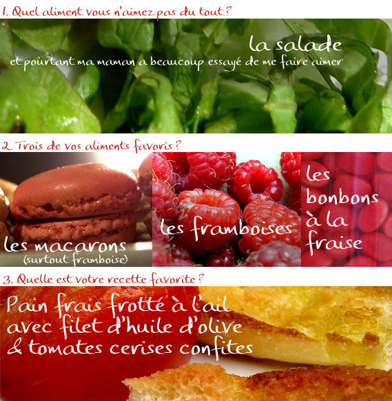 aliments1