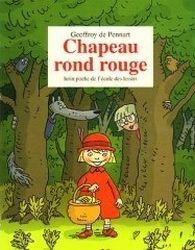 chapeau_rond_rouge