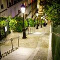 France: Paris 01