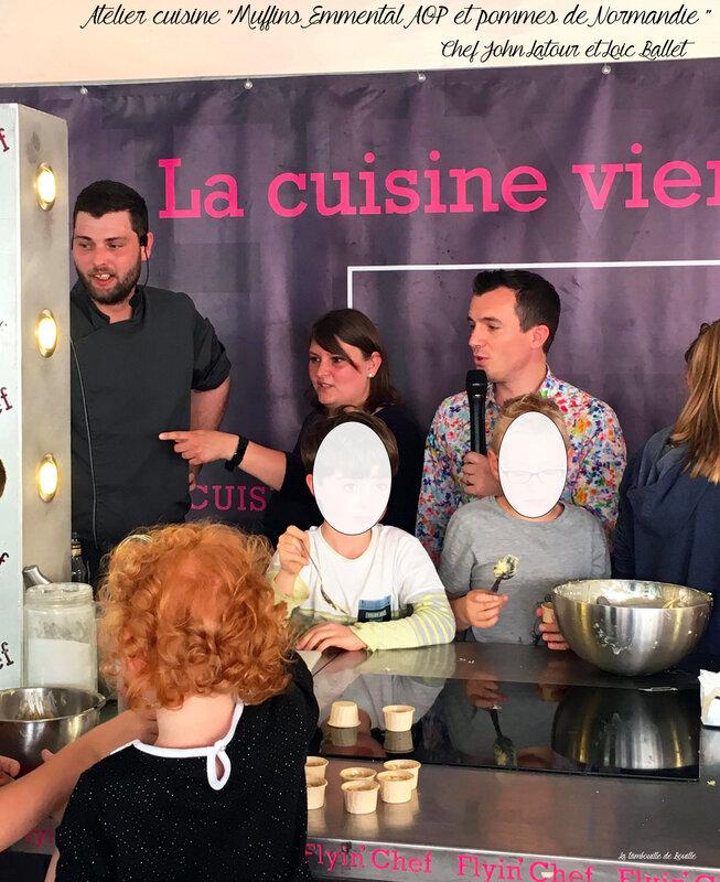 atelier-cuisine-John-Latour-cambremer