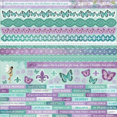 fairy-dust-sticker-sheet-R1-211262-1