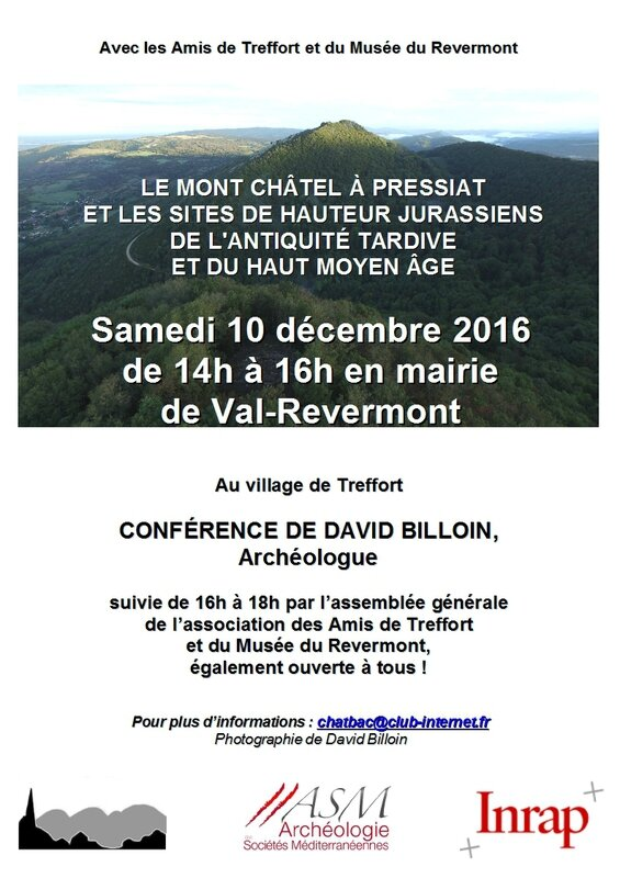 Conference_DBilloin_corrections