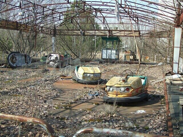 Photo-Tchernobyl-Priptiat-1