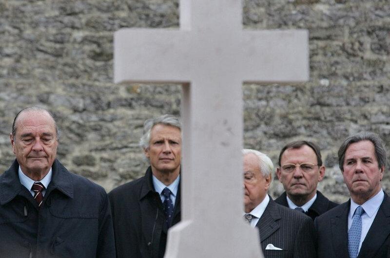1254963-france-memorial-de-gaulle