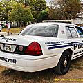 FORD police (1)_GF - Copie