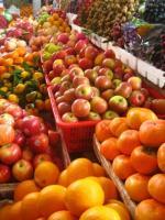 Fruits 1 ht
