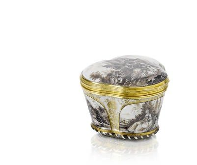 A_Meissen_gold_mounted_snuff_box__circa_1745_503