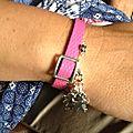 Le Bracelet pour Tous de Valérie