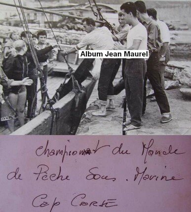 015 - 0325 - Jean Maurel - 2008 05 22