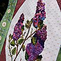 BLOC 11 FLOWERS Lilas GIPSY (5)