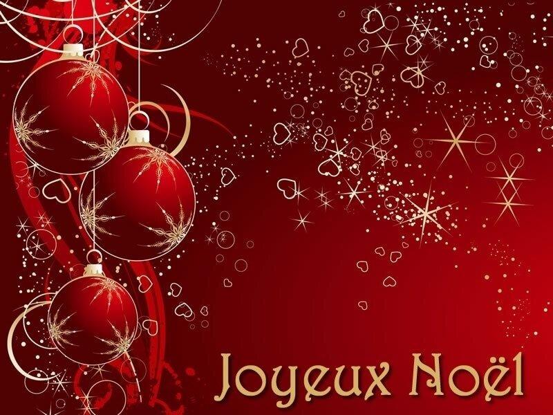ob_81cce7_image-joyeux-noel-3