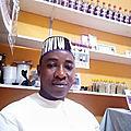 Retour affectif fonctionne medium africain puissant kantchemey: retour affectif fonctionne