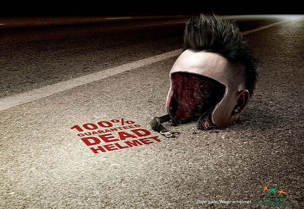 horror-used-in-thailand-to-promote-motorcycle-safety-medium_1