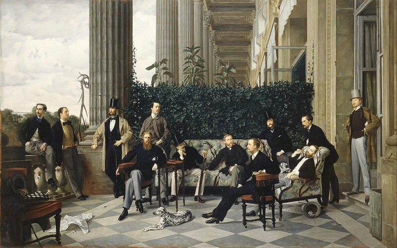 1024px-James_Tissot_-_The_Circle_of_the_Rue_Royale_-_Google_Art_Project