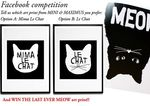 Header Facebook comp Cat