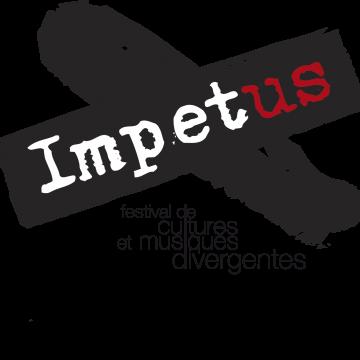 samedi 29/04 : festival IMPETUS