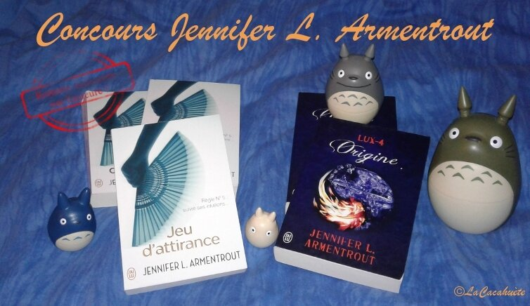 Concours JLA_Banner