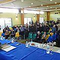 21 - 0101 - syndicat electrification haute-corse - borgo 17 octobre 2012
