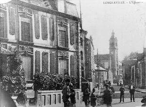 LONGLAVILLE_1910-2